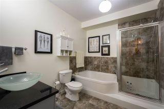 Photo 18: 249 10403 122 Street in Edmonton: Zone 07 Condo for sale : MLS®# E4236881