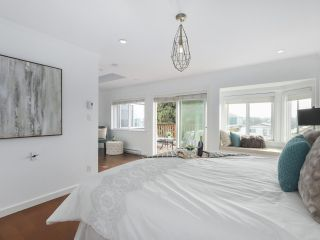 Photo 13: 3462 PANDORA Street in Vancouver: Hastings Sunrise House for sale (Vancouver East)  : MLS®# R2365849