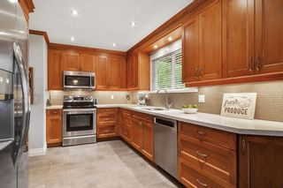 Photo 10: 26673 32A Avenue: House for sale in Langley: MLS®# R2592600