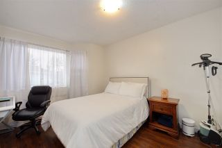 """Photo 13: 51 12020 GREENLAND Drive in Richmond: East Cambie Townhouse for sale in """"Fontana Gardens"""" : MLS®# R2335667"""