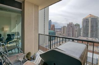 Photo 21: 1802 930 6 Avenue SW in Calgary: Downtown Commercial Core Apartment for sale : MLS®# A1098900