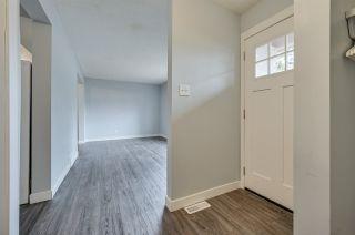 Photo 15: 3 8115 144 Avenue in Edmonton: Zone 02 Townhouse for sale : MLS®# E4235047