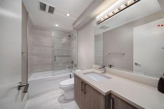 Photo 38: 1010 WILDWOOD Lane in West Vancouver: British Properties House for sale : MLS®# R2611799