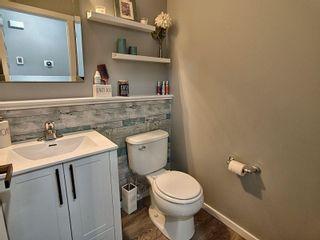 Photo 10: 7591 176 Avenue in Edmonton: Zone 28 House for sale : MLS®# E4245900