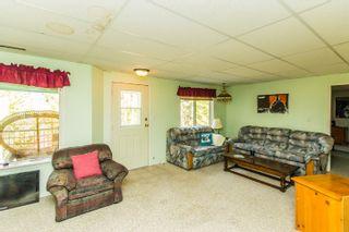 Photo 48: 2589 Centennial Drive in Blind Bay: Shuswap Lake Estates House for sale : MLS®# 10113870