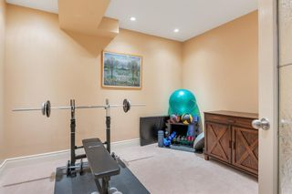 Photo 32: 2214 Broadview Road NW in Calgary: West Hillhurst Semi Detached for sale : MLS®# A1042467