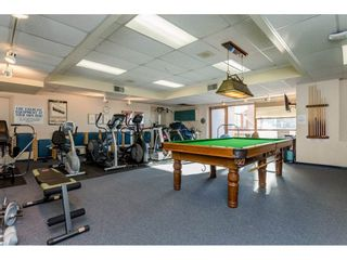"""Photo 16: 410 15111 RUSSELL Avenue: White Rock Condo for sale in """"Pacific Terrace"""" (South Surrey White Rock)  : MLS®# R2127847"""