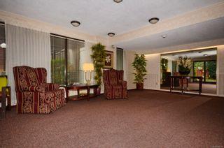 Photo 26: 804 819 Burdett Ave in : Vi Downtown Condo for sale (Victoria)  : MLS®# 858307