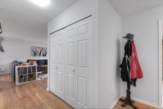 Photo 17: 218 1580 Springfield Road in Kelowna: Springfield/Spall House for sale (Central Okanagan)  : MLS®# 10165677