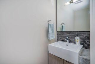 "Photo 14: 301 3080 GLADWIN Road in Abbotsford: Central Abbotsford Condo for sale in ""Hudson's Loft"" : MLS®# R2601890"