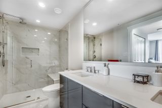 """Photo 22: 2005 3100 WINDSOR Gate in Coquitlam: New Horizons Condo for sale in """"Lloyd by Polygon Windsor Gate"""" : MLS®# R2624736"""
