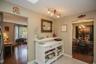 Photo 5: 268 Laurence Park Way in Nanaimo: Na South Nanaimo House for sale : MLS®# 887986