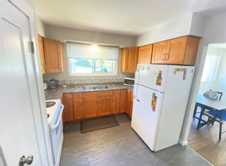 Photo 13: 1116 Thunderbird Dr in : Na Central Nanaimo House for sale (Nanaimo)  : MLS®# 882176