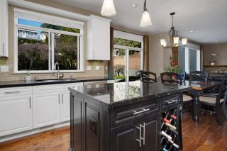 Photo 9: 28 WILKES CREEK Drive in Port Moody: Heritage Mountain House for sale : MLS®# R2552362