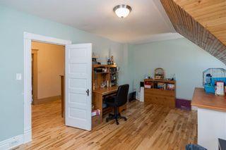 Photo 14: 118 Norquay Street in Winnipeg: Osborne Village Residential for sale (1B)  : MLS®# 202104510