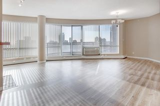 Photo 14: 2502 1078 6 Avenue SW in Calgary: Downtown West End Apartment for sale : MLS®# A1064133