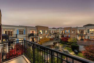 Photo 10: 411 1620 McKenzie Ave in : SE Gordon Head Condo for sale (Saanich East)  : MLS®# 859649