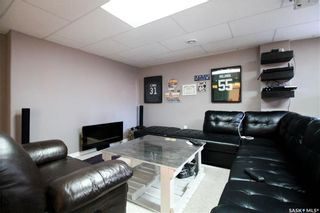 Photo 16: 211 15th Street in Battleford: Residential for sale : MLS®# SK854438