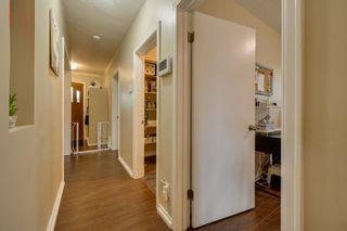 Photo 13: 12141 101 Street in Edmonton: Zone 08 House for sale : MLS®# E4249949