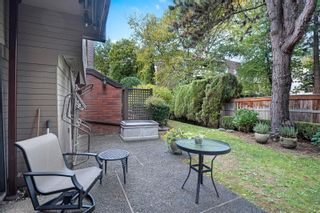 """Photo 15: 6522 PINEHURST Drive in Vancouver: South Cambie Townhouse for sale in """"Langara Estates"""" (Vancouver West)  : MLS®# R2619741"""