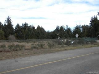 Photo 3: 1100 E Island Hwy in Parksville: PQ Parksville Mixed Use for sale (Parksville/Qualicum)  : MLS®# 808616