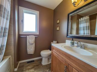 """Photo 31: 2696 CARLISLE Way in Prince George: Hart Highlands House for sale in """"HART HIGHLAND"""" (PG City North (Zone 73))  : MLS®# R2585119"""