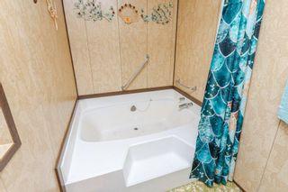 Photo 31: 5011 45 Avenue: Calmar House for sale : MLS®# E4265874