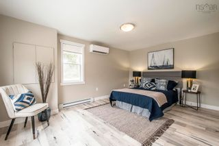 Photo 14: 497 East Chezzetcook Road in East Chezzetcook: 31-Lawrencetown, Lake Echo, Porters Lake Residential for sale (Halifax-Dartmouth)  : MLS®# 202123558