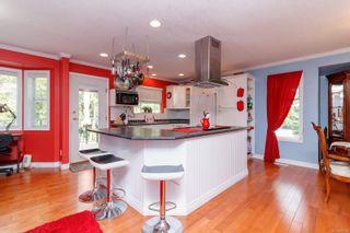 Photo 11: 6316 Crestwood Dr in : Du East Duncan House for sale (Duncan)  : MLS®# 877158