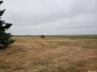 Photo 31: Johnson Acreage in North Battleford: Residential for sale (North Battleford Rm No. 437)  : MLS®# SK864499