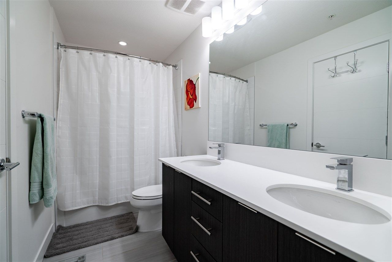 Photo 14: Photos: 326 723 W 3RD STREET in North Vancouver: Harbourside Condo for sale : MLS®# R2434964