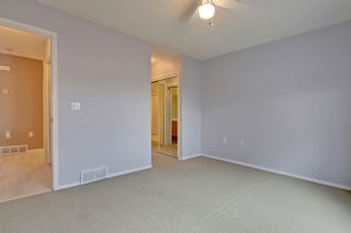 Photo 5: 34 105 Elm Place in Okotoks: Condo for sale : MLS®# C4000778