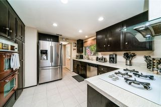 Photo 10: 1133 S Chantilly Street in Anaheim: Residential for sale (78 - Anaheim East of Harbor)  : MLS®# OC21140184