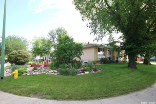 Photo 40: 212 Tremaine Avenue in Regina: Walsh Acres Residential for sale : MLS®# SK858698
