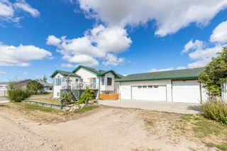 Photo 27: 1199 Miltford Lane: Carstairs Detached for sale : MLS®# A1027324