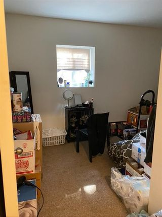 Photo 23: 2707 9 Avenue SE in Calgary: Albert Park/Radisson Heights Detached for sale : MLS®# A1078333