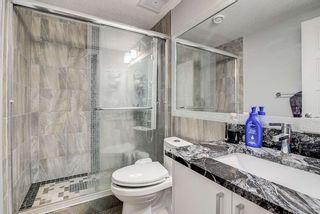 Photo 34: 2455 ASHCRAFT Crescent in Edmonton: Zone 55 House for sale : MLS®# E4233244