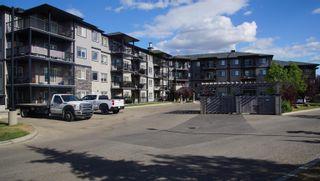 Photo 5: 106 5951 165 Avenue in Edmonton: Zone 03 Condo for sale : MLS®# E4259371
