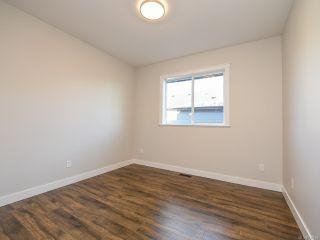 Photo 30: 4130 Chancellor Cres in COURTENAY: CV Courtenay City House for sale (Comox Valley)  : MLS®# 831294