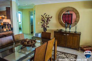 Photo 10: Coronado Country Club furnished, ocean view condo