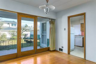 Photo 4: 4388 TOWNLEY Street in Vancouver: Quilchena House for sale (Vancouver West)  : MLS®# R2142222