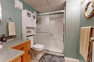Photo 31: 1885 W BITTNER Road in Prince George: North Blackburn Manufactured Home for sale (PG City South East (Zone 75))  : MLS®# R2548412