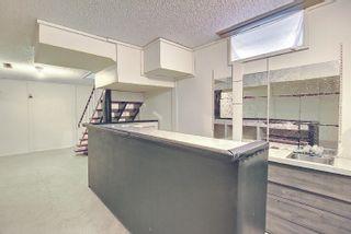 Photo 18: 10818 134 Avenue in Edmonton: Zone 01 House Half Duplex for sale : MLS®# E4260265