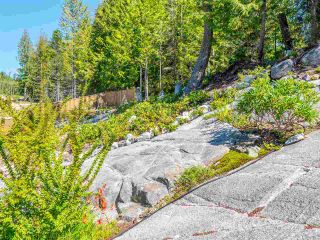 """Photo 26: 5557 PEREGRINE Crescent in Sechelt: Sechelt District House for sale in """"SilverStone Heights"""" (Sunshine Coast)  : MLS®# R2492023"""