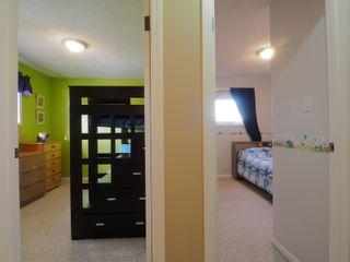 Photo 22: 38 Burns Bay in Portage la Prairie: House for sale : MLS®# 202100724