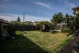 Photo 18: 7590 DAVIES Street in Burnaby: Edmonds BE 1/2 Duplex for sale (Burnaby East)  : MLS®# R2107790