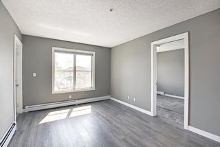 Photo 12: 4305 1317 27 Street SE in Calgary: Albert Park/Radisson Heights Apartment for sale : MLS®# A1107979