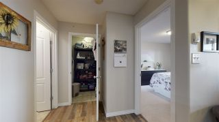 Photo 11: 415 3425 19 Street in Edmonton: Zone 30 Condo for sale : MLS®# E4234015