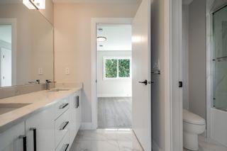 Photo 32: 1637 53A Street in Delta: Cliff Drive House for sale (Tsawwassen)  : MLS®# R2609549