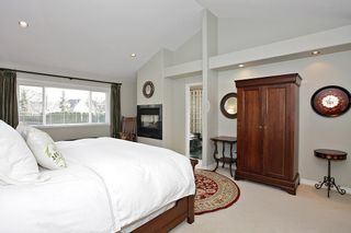 """Photo 69: 2148 138TH Street in Surrey: Elgin Chantrell House for sale in """"CHANTRELL PARK ESTATES"""" (South Surrey White Rock)  : MLS®# F1403788"""